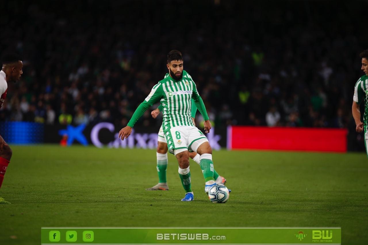 J13 Betis - Sevilla 47