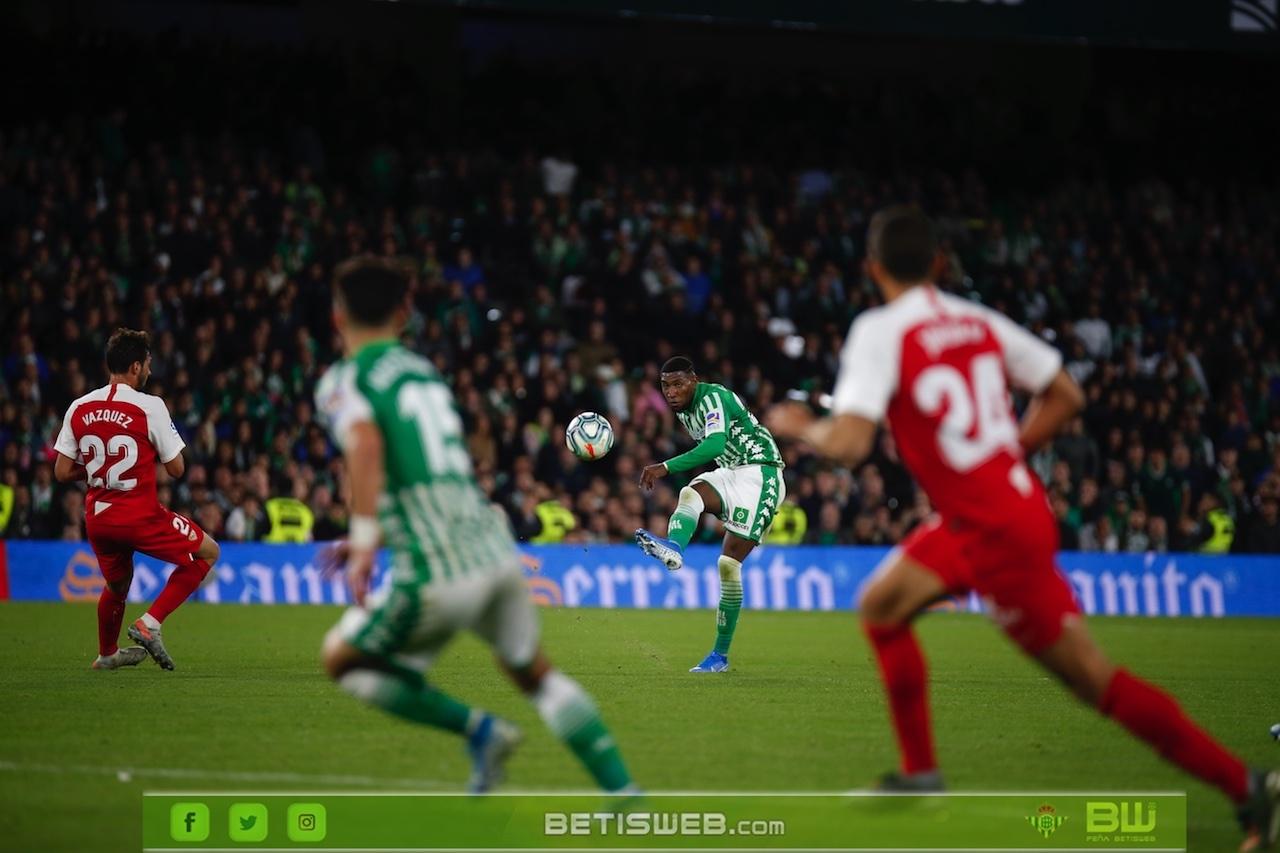 J13 Betis - Sevilla 49