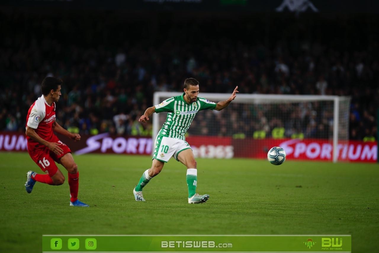 J13 Betis - Sevilla 50