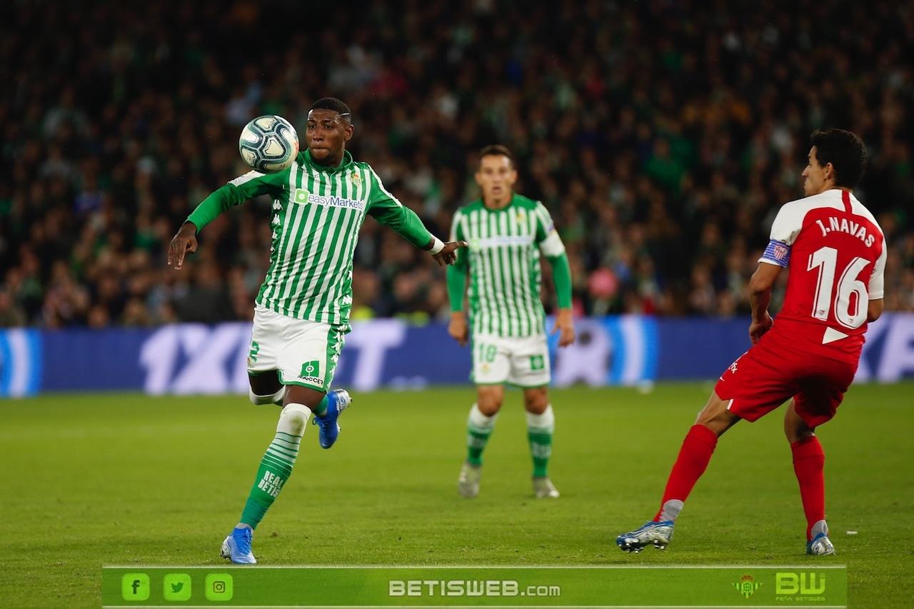 J13 Betis - Sevilla 54