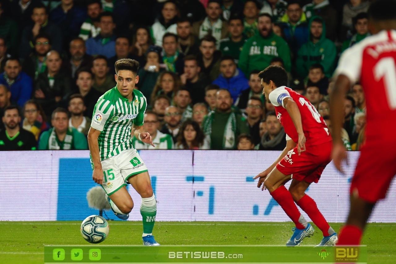 J13 Betis - Sevilla 6