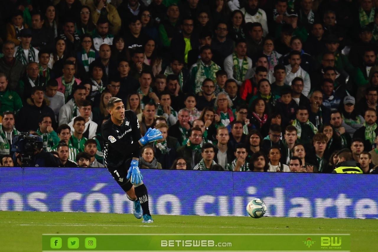 J13 Betis - Sevilla 7