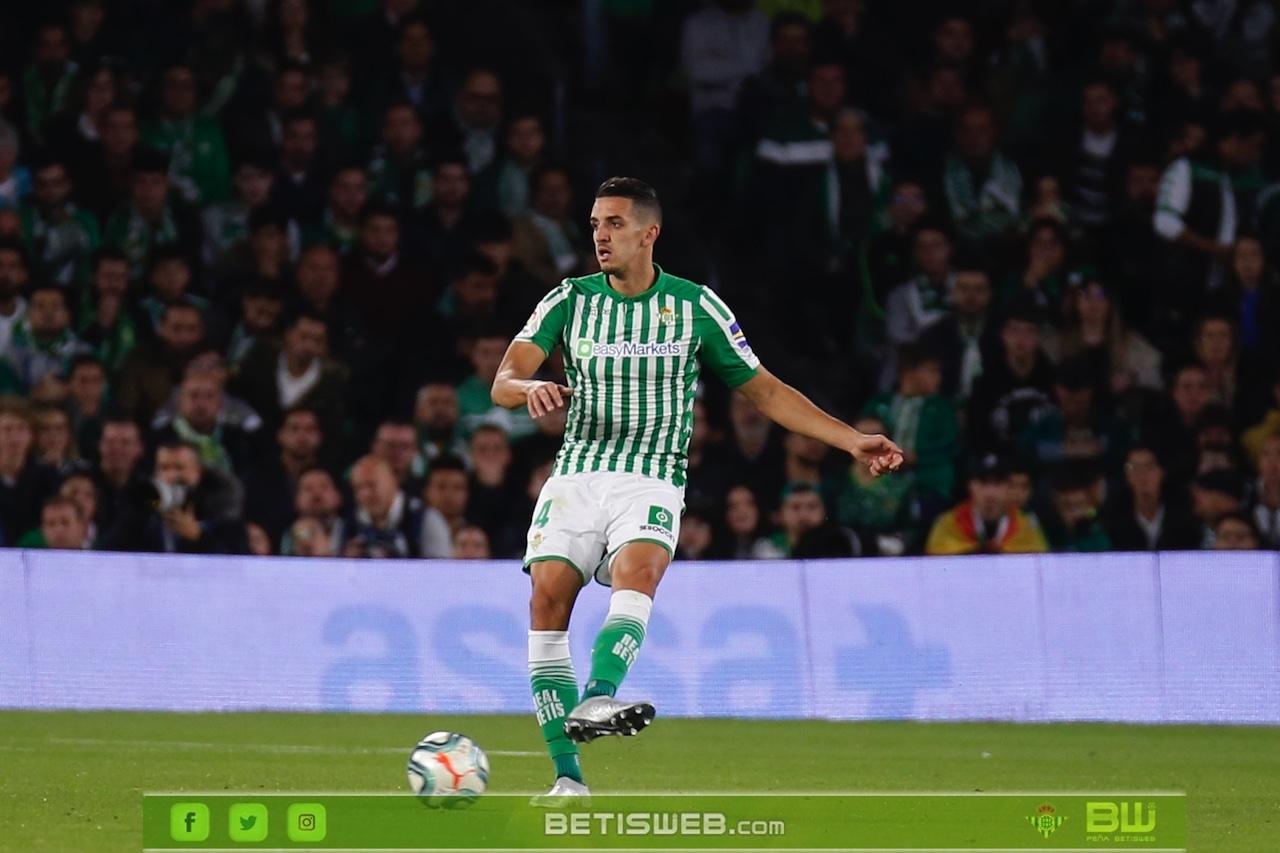 J13 Betis - Sevilla 8