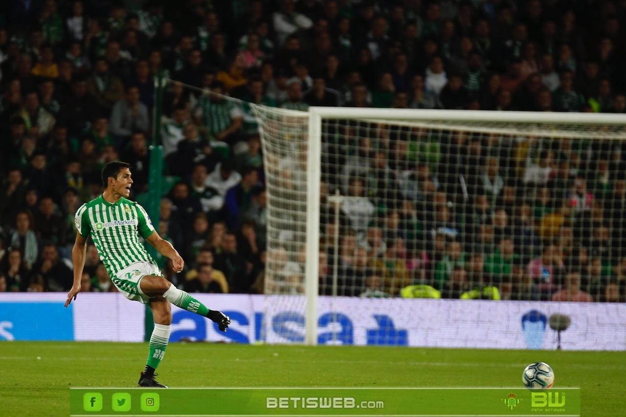 J13 Betis - Sevilla 9