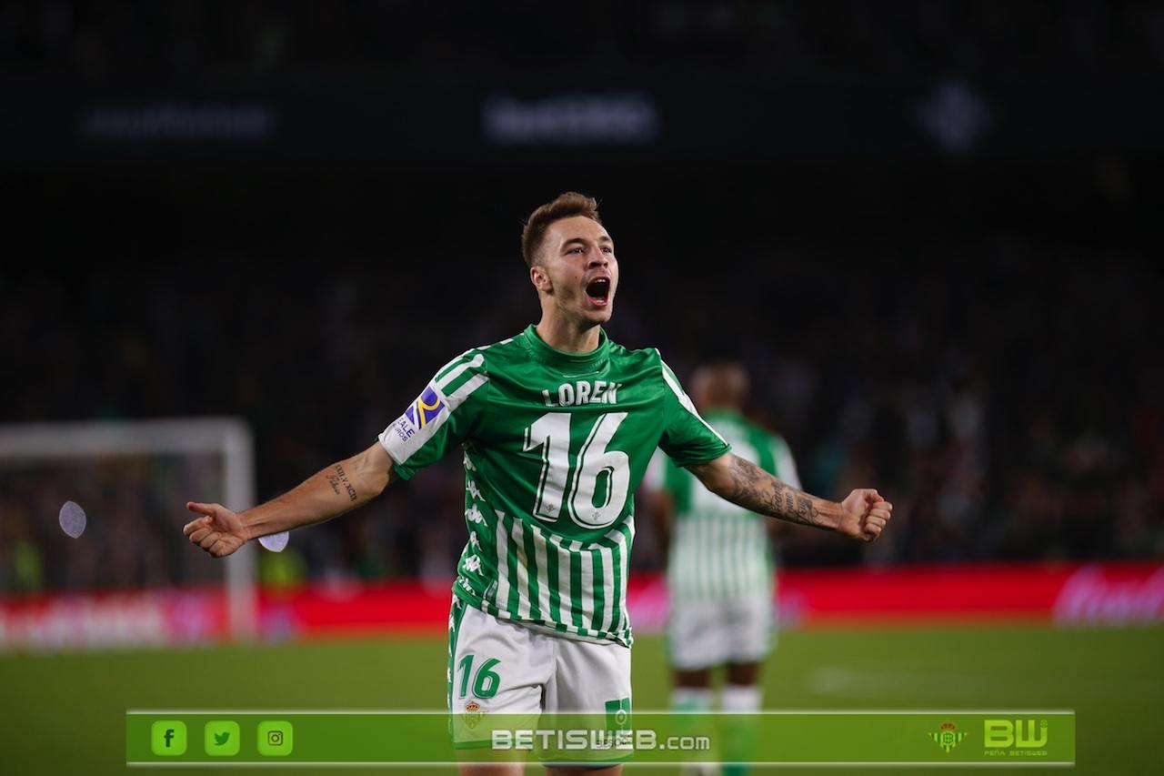 aJ13 Betis - Sevilla 29