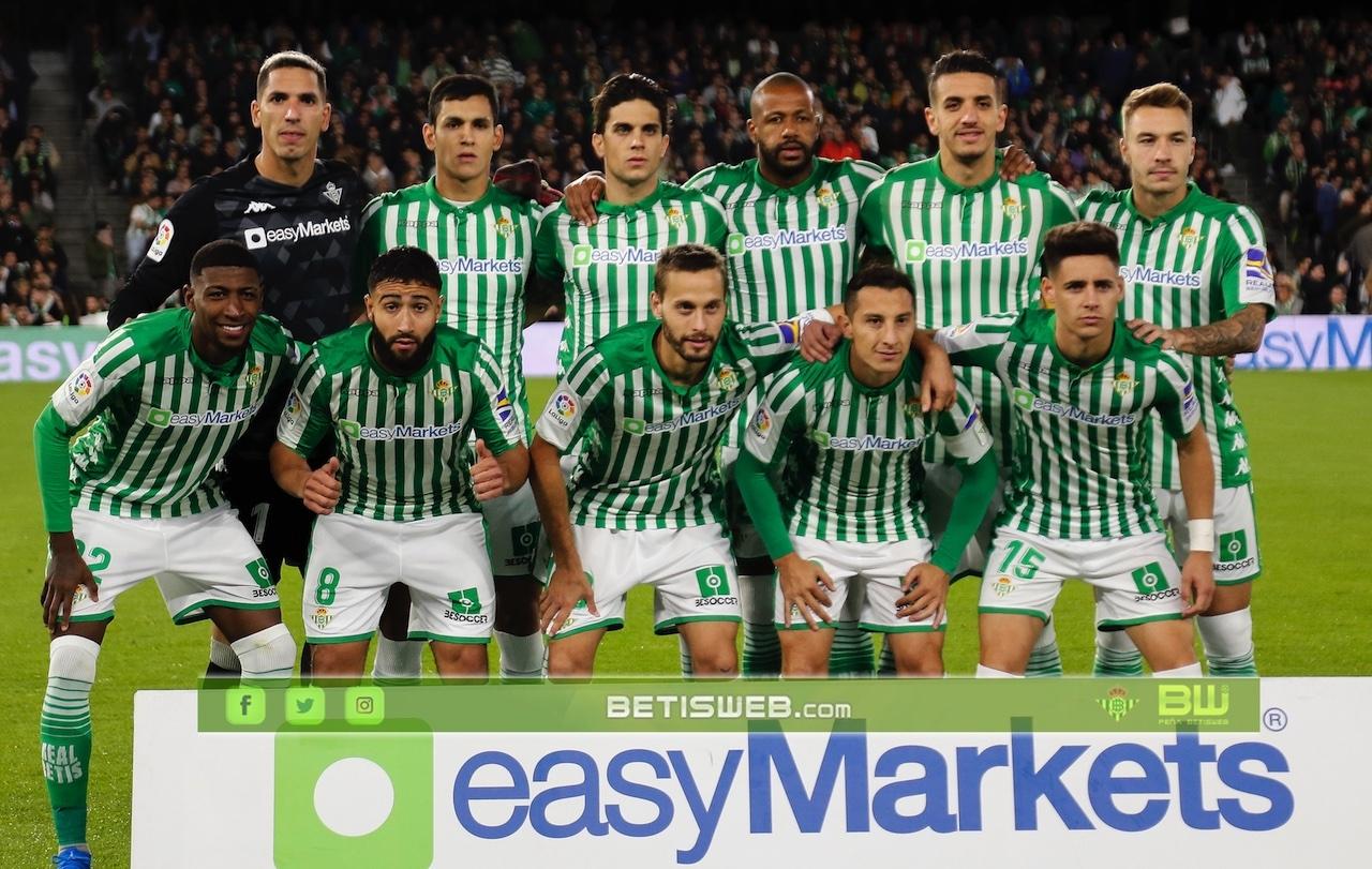 aJ13 Betis - Sevilla 56