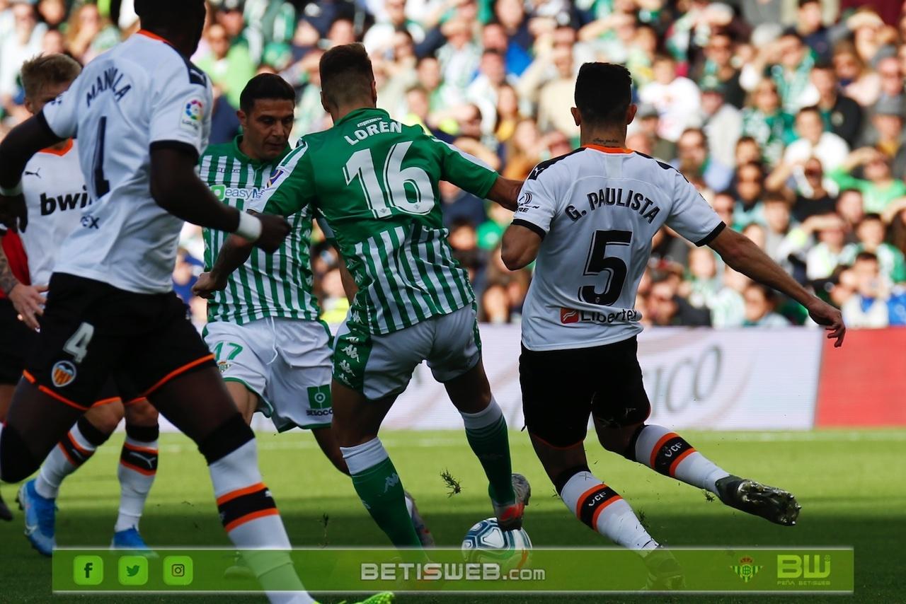 J14 Betis - Valencia 10