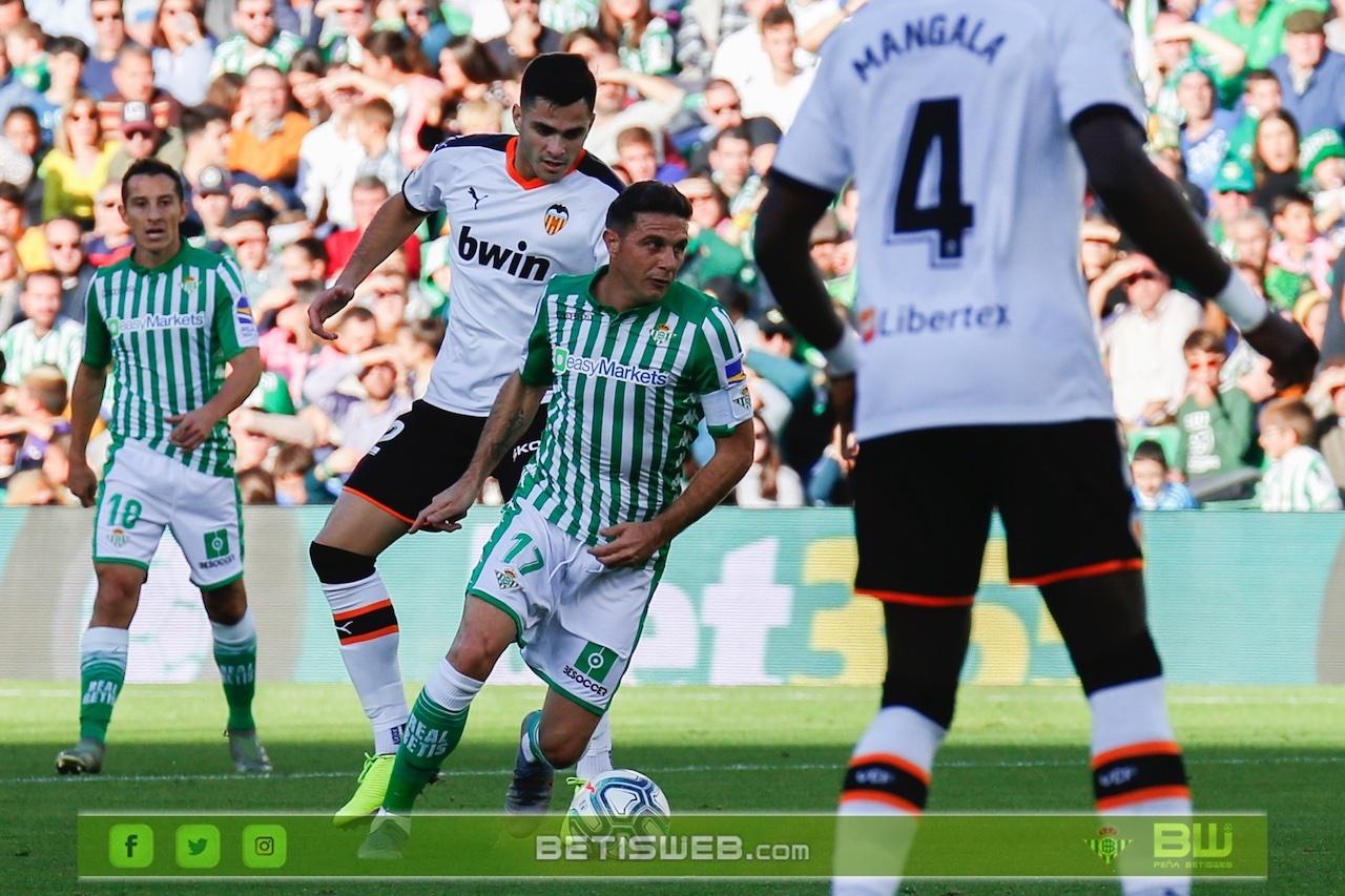 J14 Betis - Valencia 16