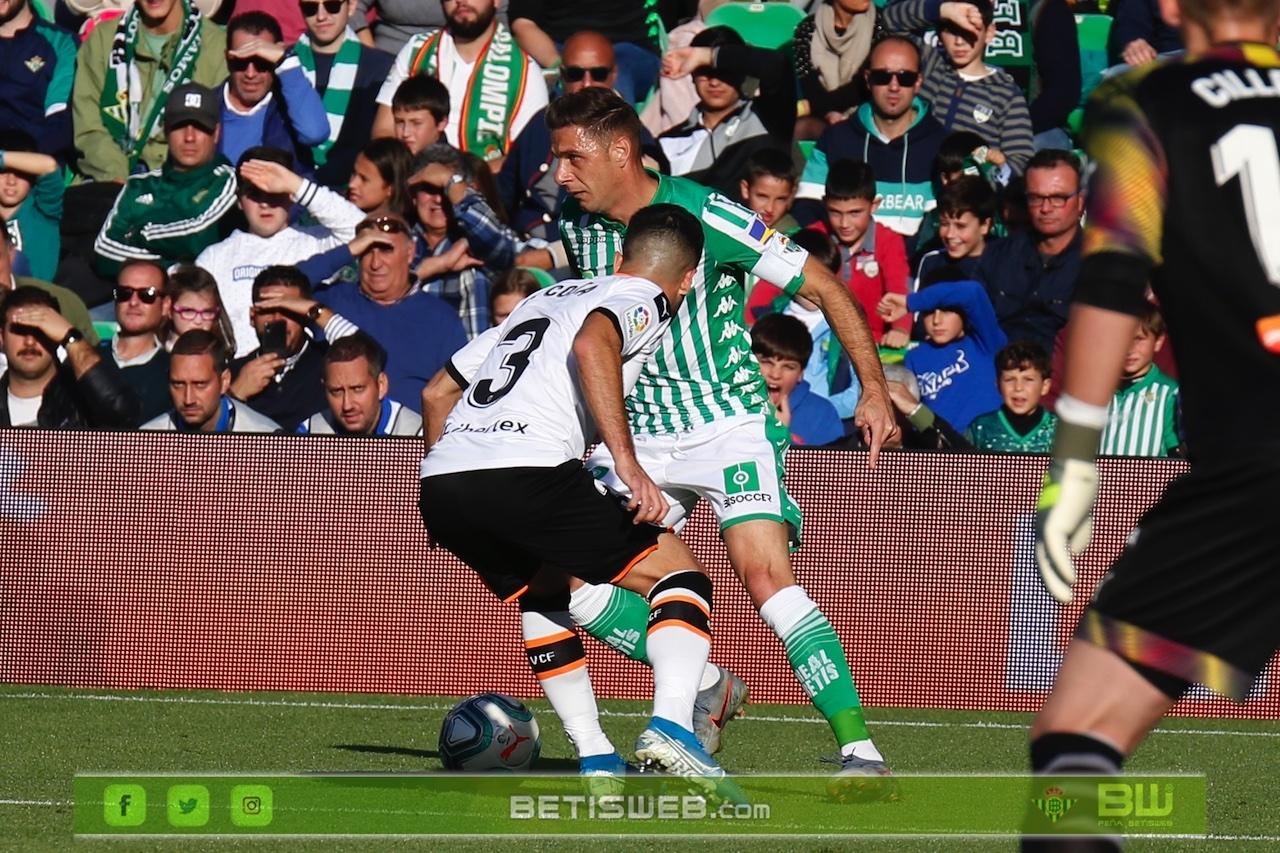 J14 Betis - Valencia 18