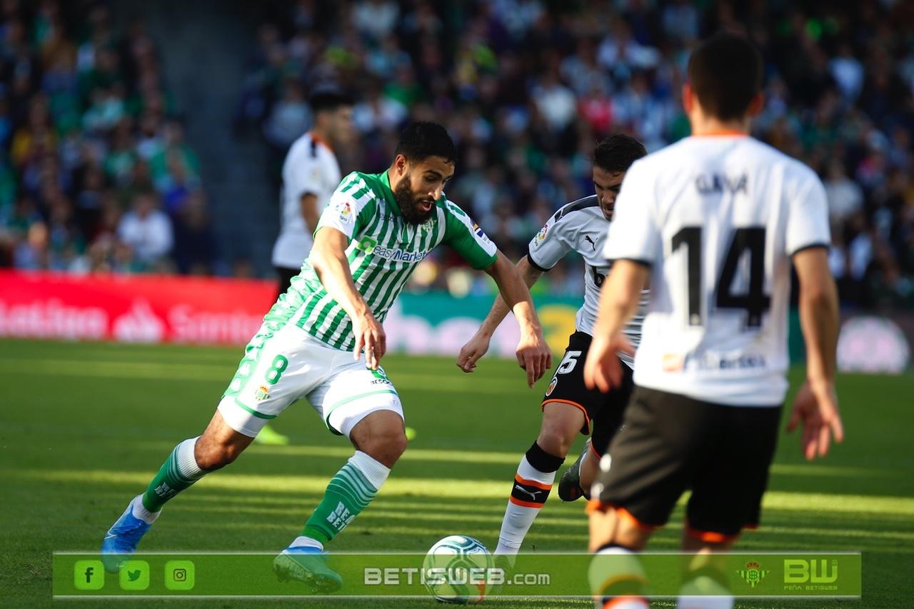J14 Betis - Valencia 21