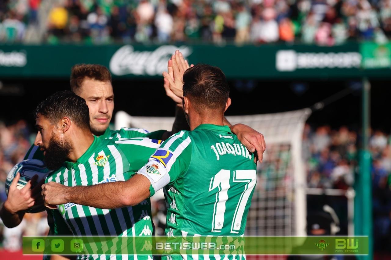 J14 Betis - Valencia 26
