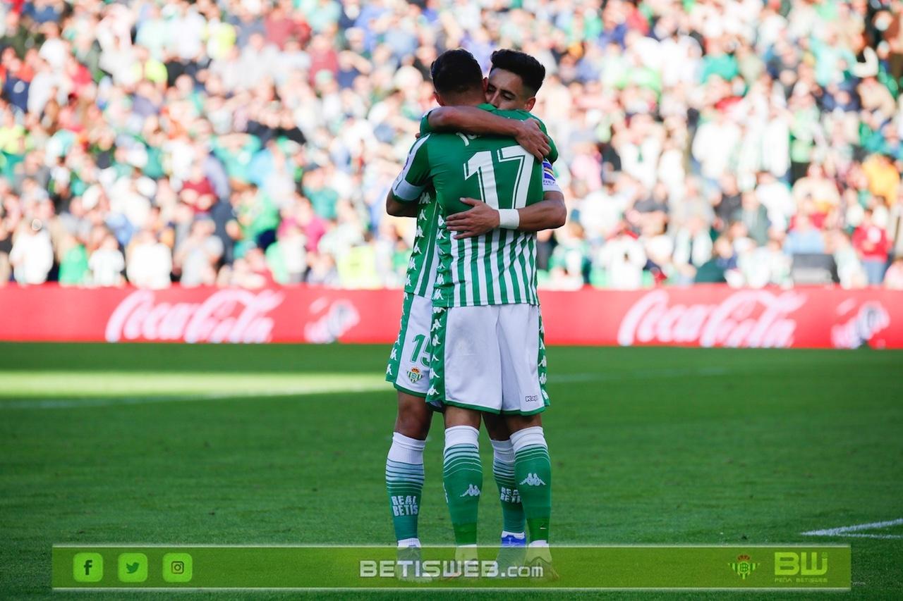 J14 Betis - Valencia 28