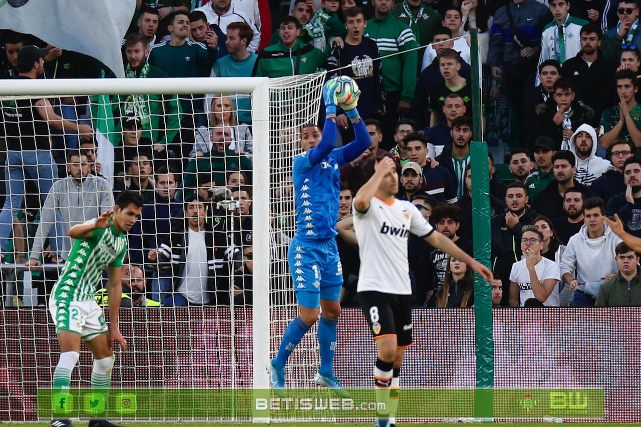 J14 Betis - Valencia 35