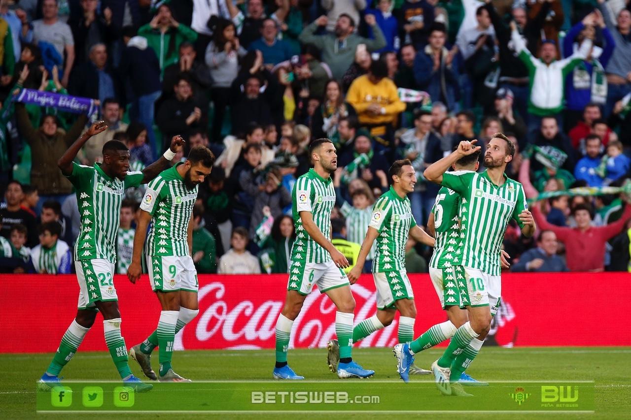 J14 Betis - Valencia 41