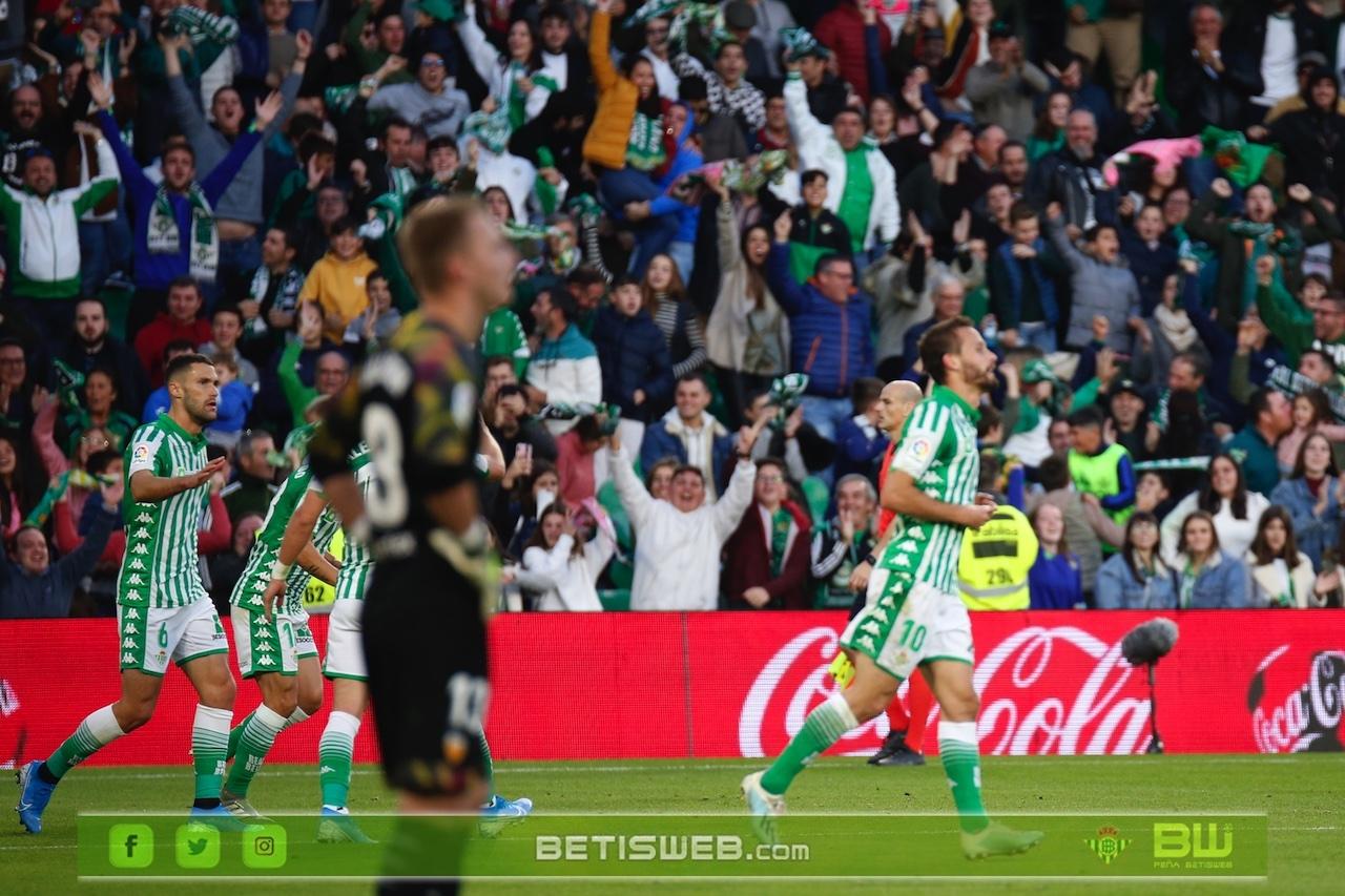 J14 Betis - Valencia 42