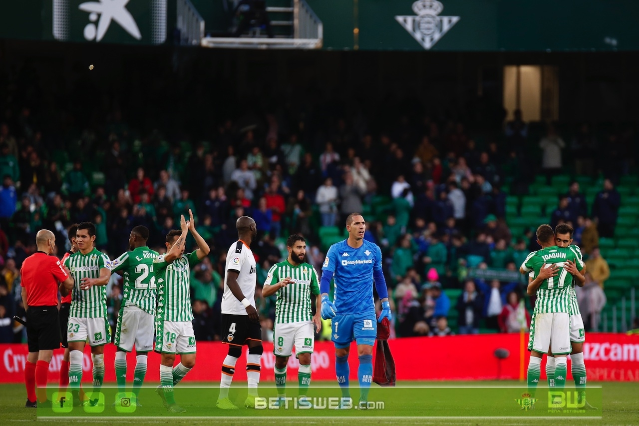 J14 Betis - Valencia 45 copia
