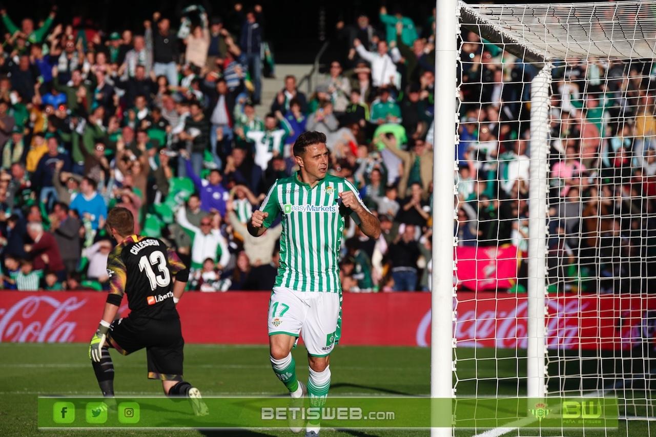aJ14 Betis - Valencia 23