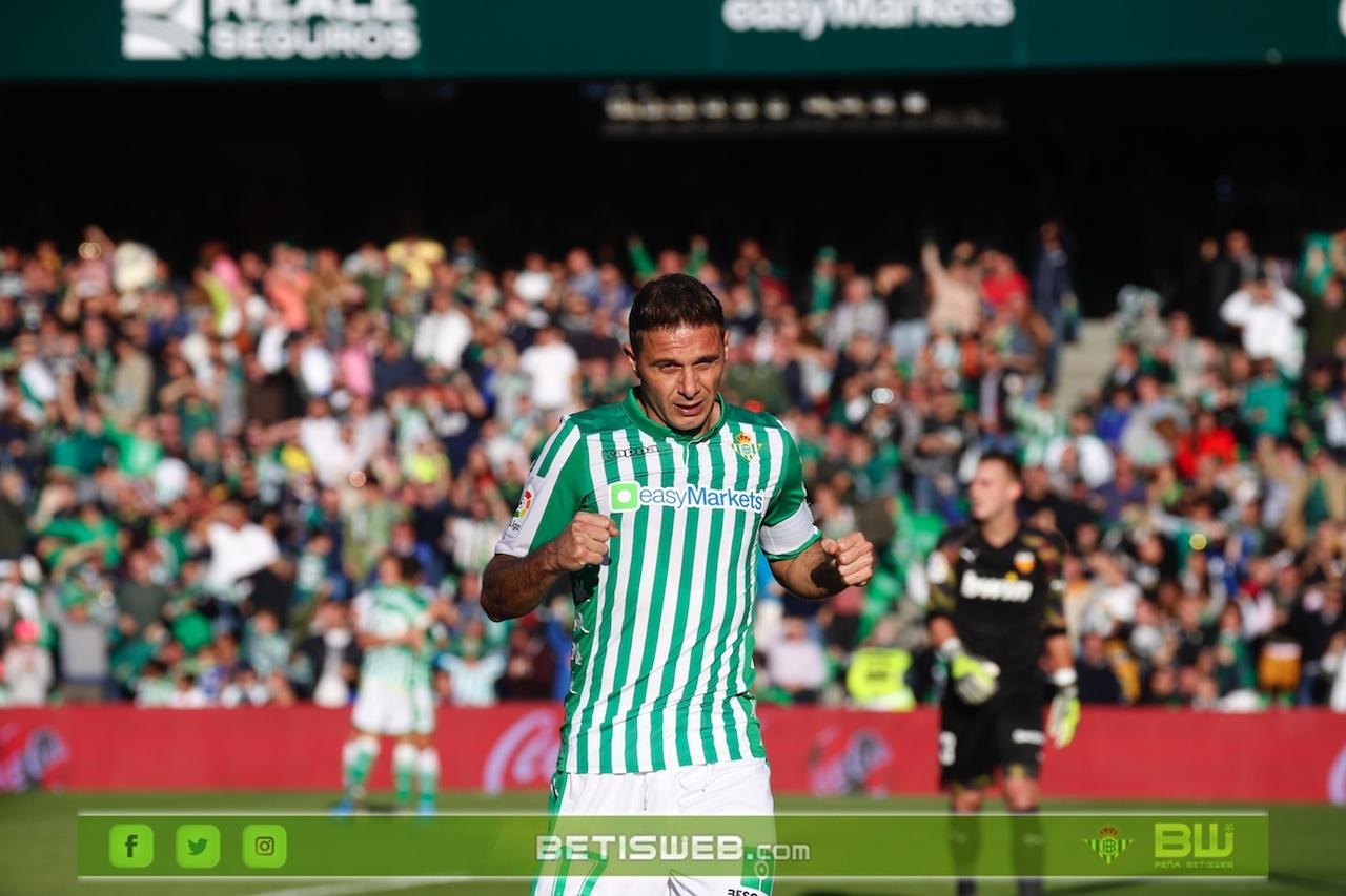 aJ14 Betis - Valencia 24