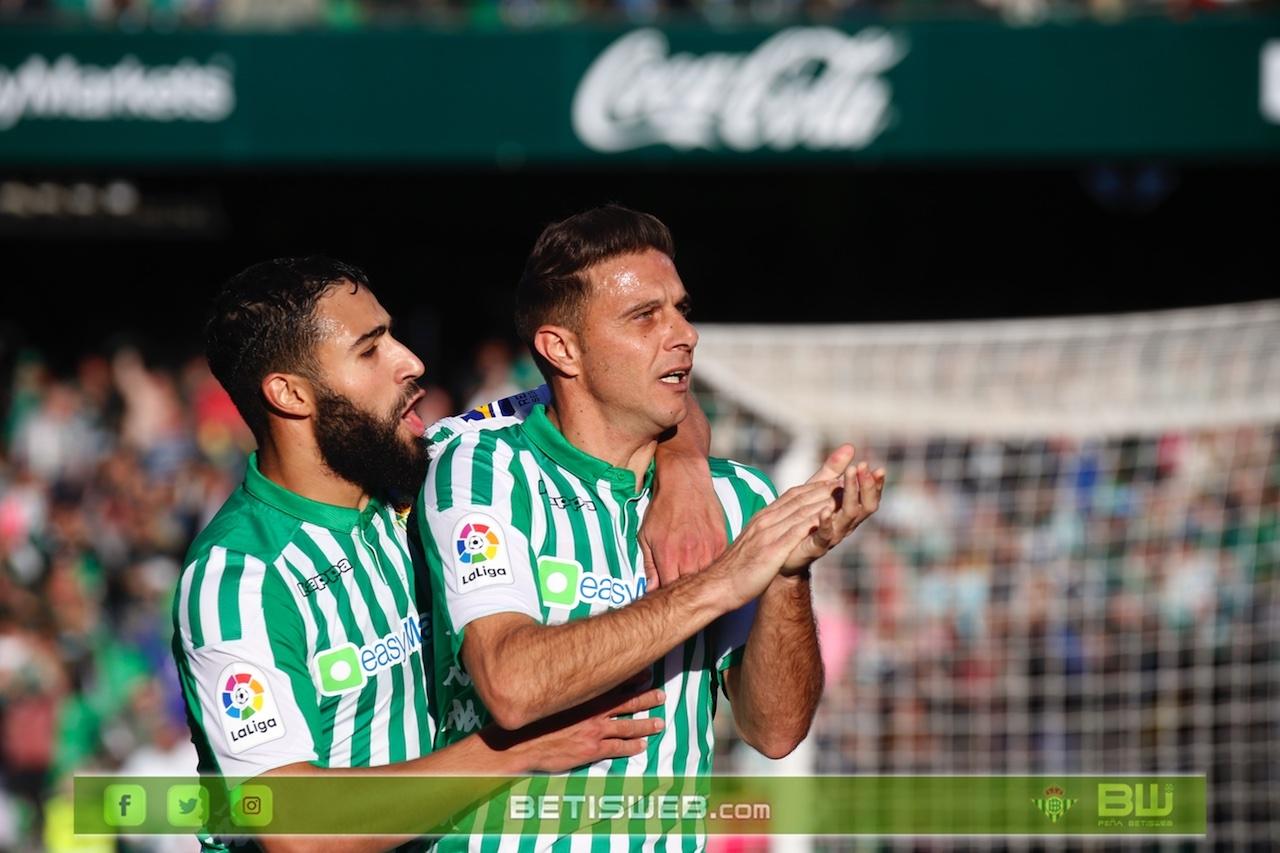 aJ14 Betis - Valencia 25