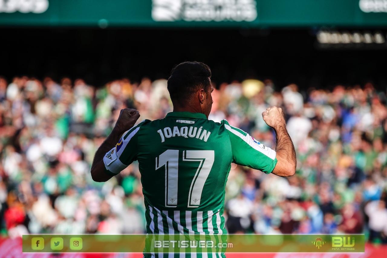 aJ14 Betis - Valencia 27