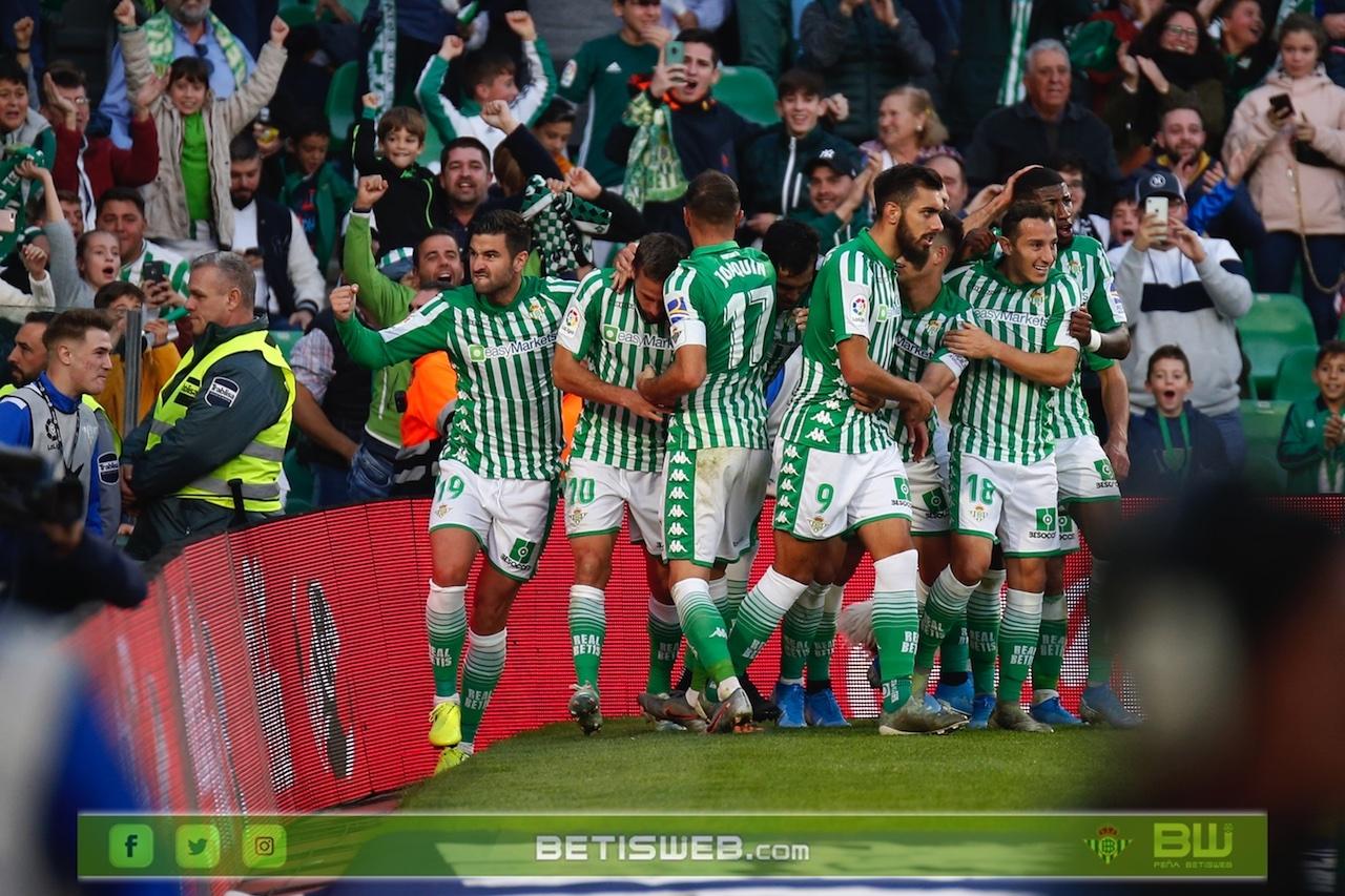 aJ14 Betis - Valencia 39