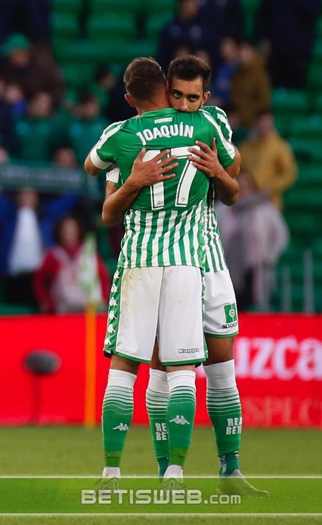 aJ14 Betis - Valencia 45