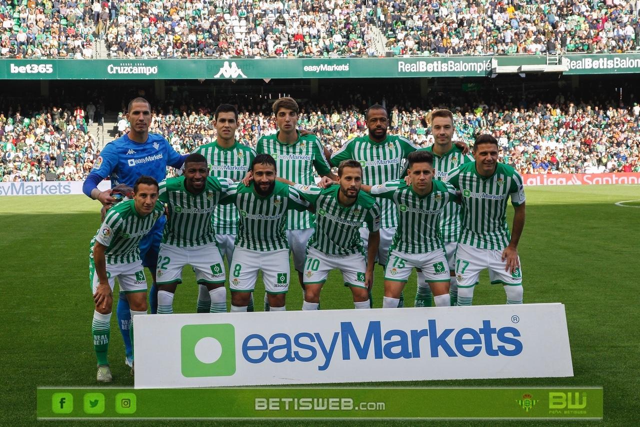 aJ14 Betis - Valencia 49