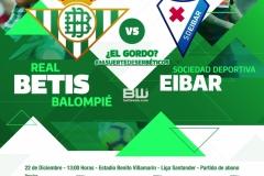 RBB_Cartel_Jornada17_BetisEibar_RGB