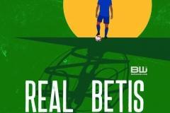J18 Huesca - Betis