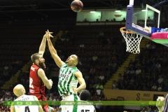 AJ4 Betis basket - Zaragoza  145