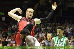 AJ4 Betis basket - Zaragoza  155