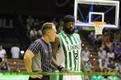 AJ4 Betis basket - Zaragoza  171