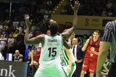 AJ4 Betis basket - Zaragoza  190