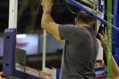J4 Betis basket - Zaragoza  15