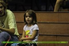 J4 Betis basket - Zaragoza  26