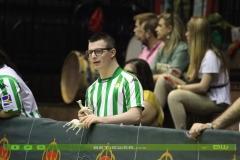 J4 Betis basket - Zaragoza  28