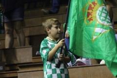 J4 Betis basket - Zaragoza  34