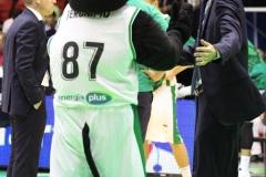 J4 Betis basket - Zaragoza  36