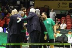 J4 Betis basket - Zaragoza  42