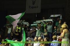 J4 Betis basket - Zaragoza  43