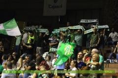 J4 Betis basket - Zaragoza  44