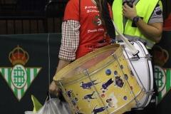 J4 Betis basket - Zaragoza  6