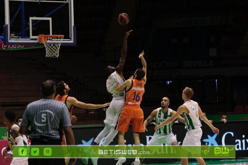 aJ4-–-COOSUR-Real-Betis-–-Valencia14