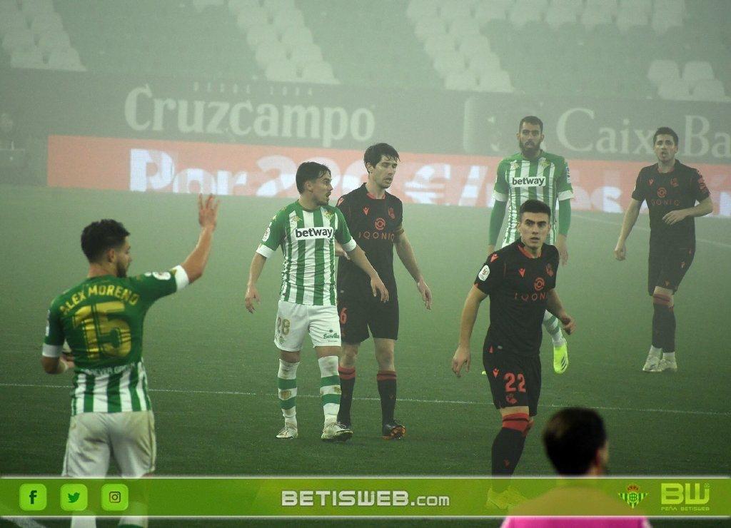 1-8–Real-Betis-vs-Real-Sociedad-11