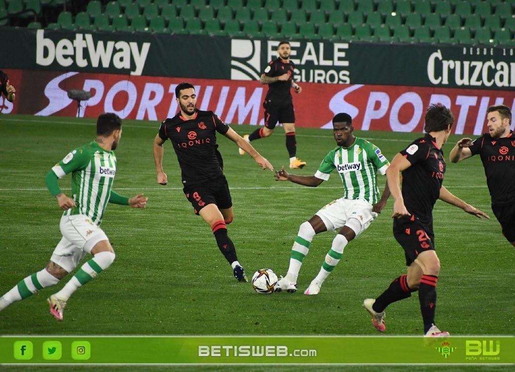 1-8–Real-Betis-vs-Real-Sociedad-12