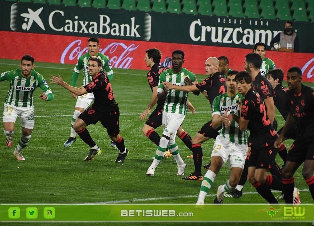 1-8–Real-Betis-vs-Real-Sociedad-13