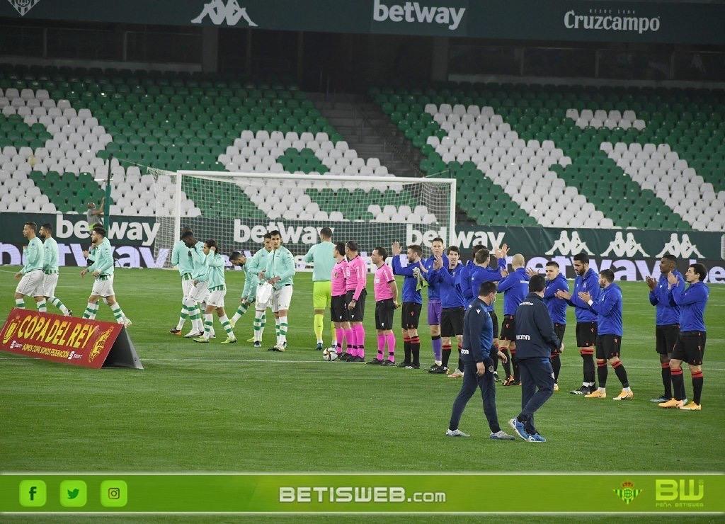 1-8–Real-Betis-vs-Real-Sociedad-14