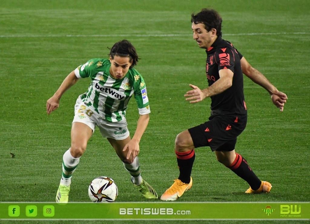 1-8–Real-Betis-vs-Real-Sociedad-17
