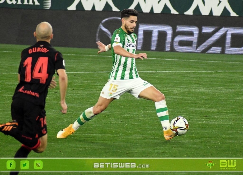 1-8–Real-Betis-vs-Real-Sociedad-18