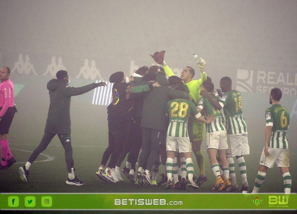 1-8–Real-Betis-vs-Real-Sociedad-2